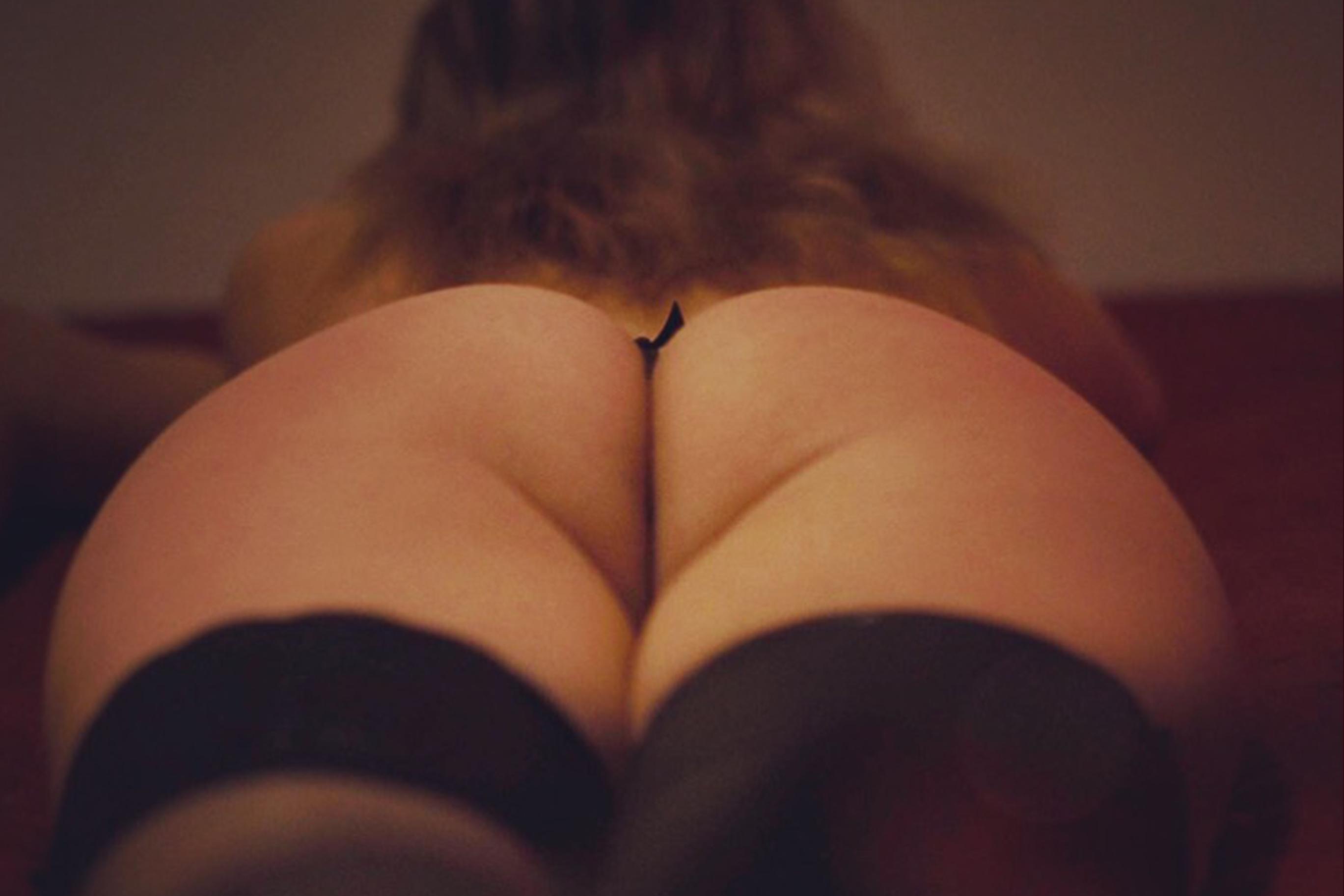 6_butt-2